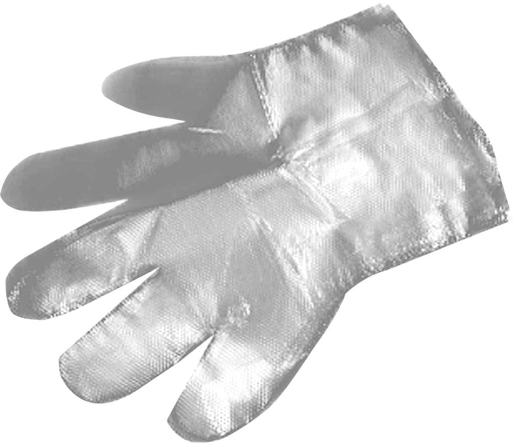 DispGloves-1 (1).png